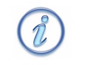 ПАМЯТКА ПОЛЬЗОВАТЕЛЮ «ЛИЧНОГО КАБИНЕТА НАЛОГОПЛАТЕЛЬЩИКОВ ДЛЯ ФИЗИЧЕСКИХ ЛИЦ»